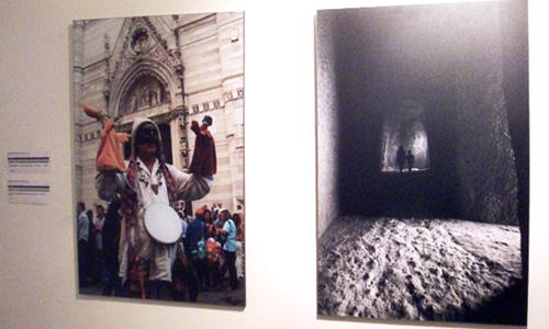 """Londr'Art 2011"""