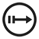 storyhunter freelance network