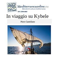 """Kybele""'s voyage"