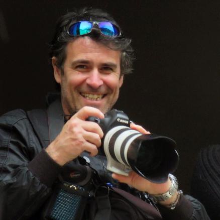Piero Castellano
