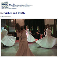 Dervishes and Death